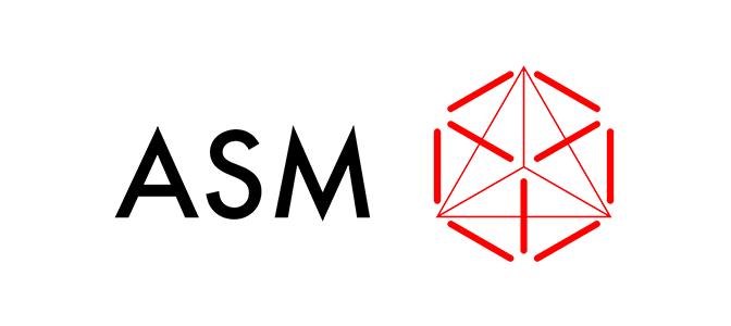 logo-asm-png-3