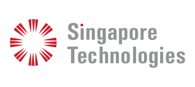 singapore-technologies-1-logo-png-transparent
